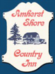 Amherst Shore Country Inn Logo